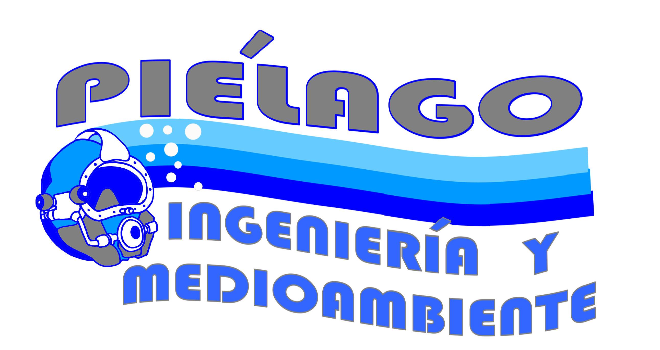 Piélago Ingeniería y Medio Ambiente